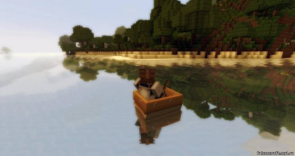 из самых лучших текстур для Minecraft 1.2.4 ...: falconcraft.my1.ru/load/minecraft/textures/tekstury_dlja_minecraft...